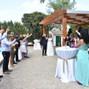 La boda de Rosana y Mestre Fotògrafs 34