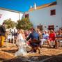 La boda de Anastasia Krivoshanova y Hacienda Santa Ana 15