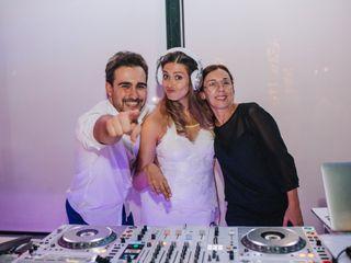 Más & Más Luxury Weddings by Nacho Lascasas 5