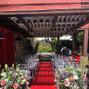 La boda de Roberta y Lekanda Floristas 11