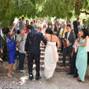 La boda de Rosana y Mestre Fotògrafs 35