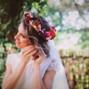 La boda de Cristina y Sara Musicò 6