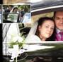 La boda de Graciela Sánchez Fonseca y Floristería Lisy 14