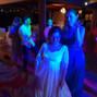 La boda de Jaime Rius y JC Eventos 10
