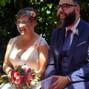 La boda de Roberta y Lekanda Floristas 12