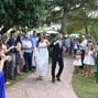 La boda de Rosana y Mestre Fotògrafs 36