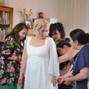 La boda de Alba y Lola Perruquers 13