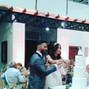 La boda de Empar Rodenas y Sugar Home Bakery 8
