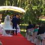 La boda de Ana Perez Pardal y Finca del Hotel San Camilo 1