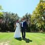 La boda de Raquel y Record Amb Imatges 9