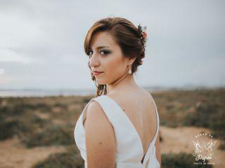 Loreto Alcaraz 4