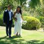 La boda de Raquel y Record Amb Imatges 10