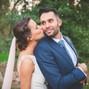 La boda de Sandra Bueno y Frank Ventura 7