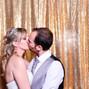 La boda de Izabela & Pablo y Caja Con Recuerdos - Fotomatón 8