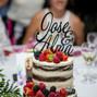 La boda de Alma y El Gato de Azúcar 10