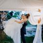 La boda de Debora Bertomeu Alcocer y Yasmina & Víctor Fotografía 13
