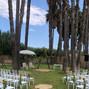 La boda de Carles A. y Tu&Me Events 26