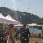 La boda de Silvia y Chévere Animación 5
