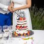 La boda de Alma y El Gato de Azúcar 11