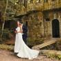 La boda de Pedro Alvarez Gonzalez y Ángela Silva 11