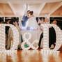 La boda de Debora Bertomeu Alcocer y Yasmina & Víctor Fotografía 14