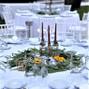 La boda de Carles A. y Tu&Me Events 27