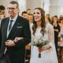 La boda de Miriam y Bamba & Lina 18