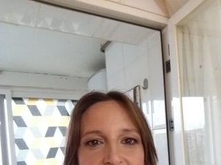 Bárbara Montes 4