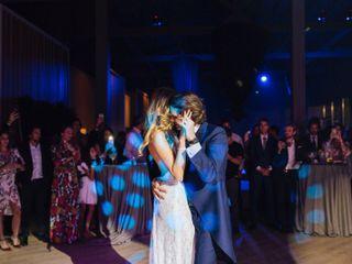Mas bodas y eventos 4