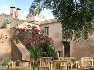 Hacienda Molinillos 2