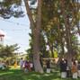 La boda de Cari y Finca Las Beatas - Eventos Casa Lorenzo 7