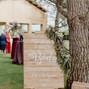 La boda de Eric Egido y Montserrat Cátering 21