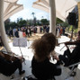 La boda de Maria Fernanda Martinez y Nubia 2