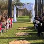 La boda de Gabriela y Tu&Me Events 33