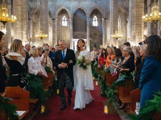 Mas bodas y eventos 7
