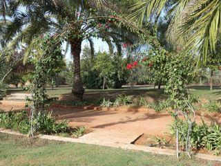 Hacienda Molinillos 5