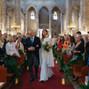 La boda de Carla Stipek y Mas bodas y eventos 12