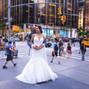 La boda de Juan Manuel y Viajes Doble J 23