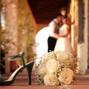 La boda de María y Hotel El Mirador 12