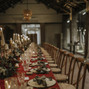 La boda de Juan Mauricio Casas y Salsia Catering 45