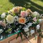 La boda de Gabriela y Tu&Me Events 35