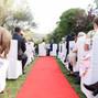 La boda de Philippe Da Costa y La Masia Can Portell 27