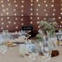 La boda de Eric Egido y Montserrat Cátering 26