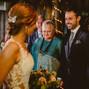 La boda de MAIDER y Artefoto 6