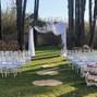 La boda de Gabriela y Tu&Me Events 34