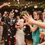 La boda de MAIDER y Artefoto 7