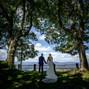 La boda de Sonia Martínez Fernández y Hache Fotografía 5