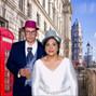 La boda de María D. y Pineda Hifi - Fotomatón 20