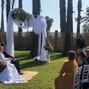 La boda de Gabriela y Tu&Me Events 38
