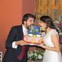 La boda de Bárbara Martínez Carrasco y Bocaditos Dulces 10